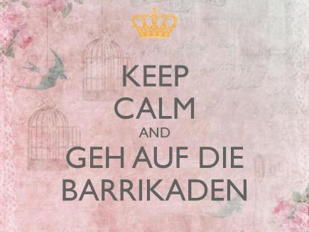keep-calm-and-geh-auf-die-barrikaden